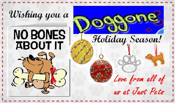Events Box Doggone Holiday1